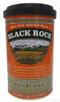 Blackrock India Pale Ale 1.7 Kg Beer Kit
